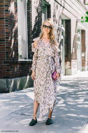 nyfw-new_york_fashion_week_ss17-street_style-outfits-collage_vintage-vintage-mansur_gavriel-rodarte-coach-6-1-1600x2400