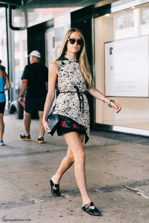 nyfw-new_york_fashion_week_ss17-street_style-outfits-collage_vintage-vintage-phillip_lim-the-row-proenza_schouler-rossie_aussolin-156-1600x2400