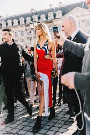 pfw-paris_fashion_week_ss17-street_style-outfit-collage_vintage-louis_vuitton-miu_miu-28-1600x2400