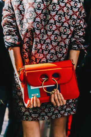 pfw-paris_fashion_week_ss17-street_style-outfit-collage_vintage-louis_vuitton-miu_miu-52-1600x2400