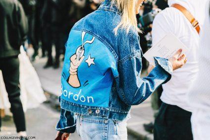 pfw-paris_fashion_week_ss17-street_style-outfits-collage_vintage-olympia_letan-hermes-stella_mccartney-sacai-8-1600x1067
