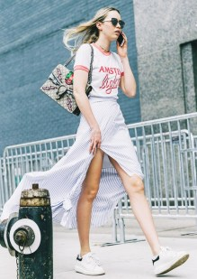 the-2016-way-to-wear-your-t-shirt-1913585-1474605717-640x0c