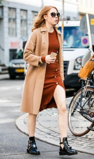 the-most-flattering-ways-to-style-your-sweaterdresses-1965318-1478280784-600x0c