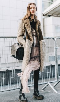 the-one-layering-piece-every-cool-girl-owns-1965343-1478281020-600x0c
