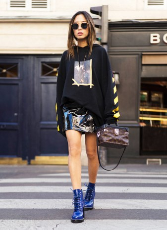tk-fall-outfit-ideas-you-should-steal-from-pinterest-1948164-1477071840-600x0c