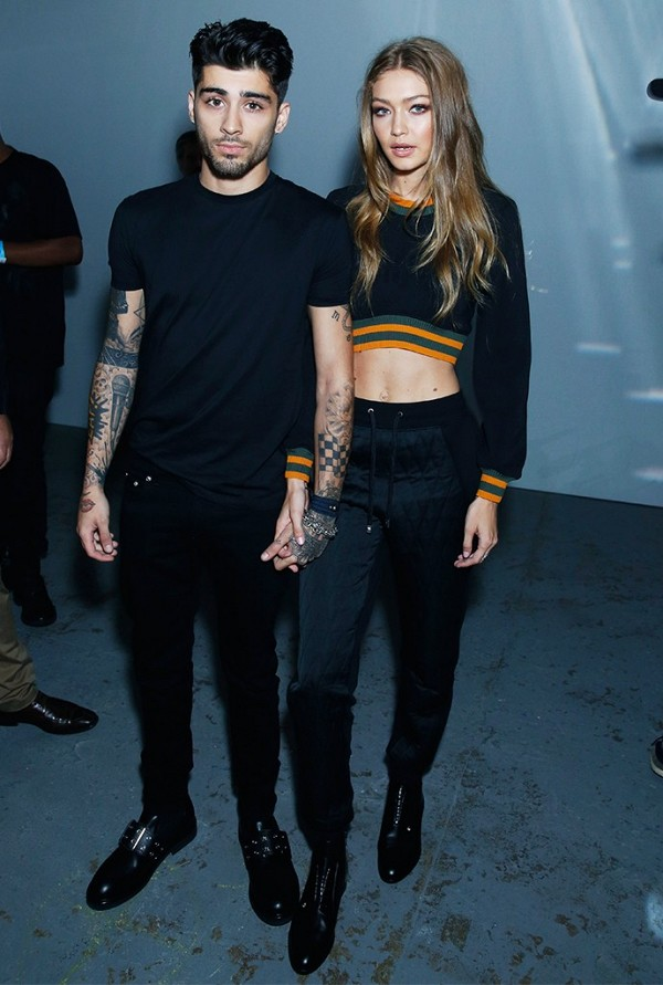 what-they-wore-london-fashion-week-1908330-1474306857-600x0c
