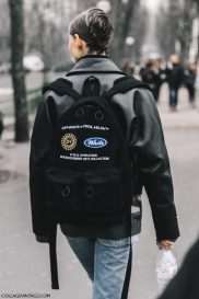couture_paris_fashion_week-pfw-street_style-chanel-vetements-outfit-collage_vintage-138-1800x2700