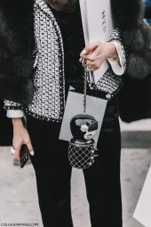 couture_paris_fashion_week-pfw-street_style-chanel-vetements-outfit-collage_vintage-29-1800x2700