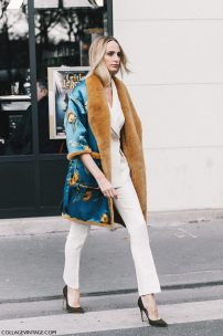couture_paris_fashion_week-pfw-street_style-dior-outfit-collage_vintage-162-1800x2700