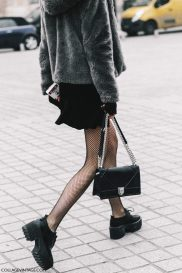 couture_paris_fashion_week-pfw-street_style-dior-outfit-collage_vintage-61-1800x2700