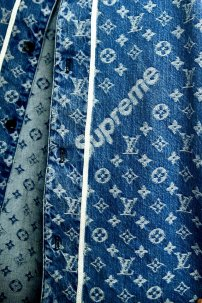 louis-vuitton-supreme-06