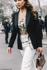 Couture_Paris_Fashion_Week-PFW-Street_Style-Dior-Outfit-Collage_Vintage-169-1800x2700