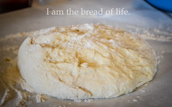 breadoflife-1