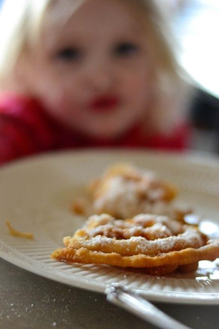 wpid-funnelcakes2.jpg