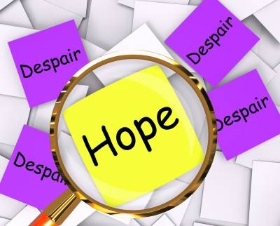 Hope' and' you