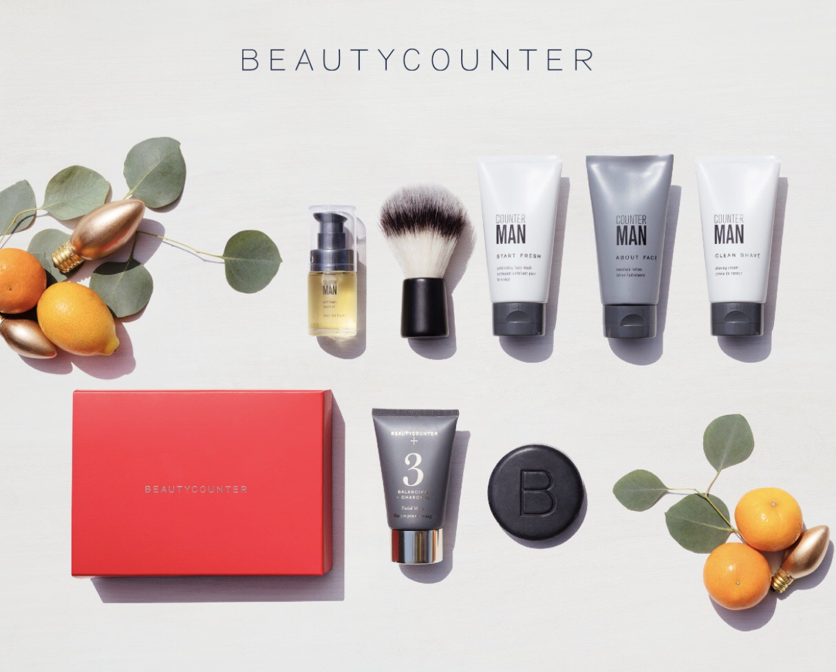 Beautycounter – Page 2 – Better Beauty and Photography | Hope Artistry