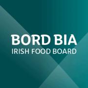 Bord Bia Irish Breweries