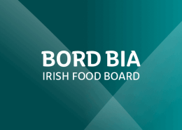 Bord Bia Irish Breweries
