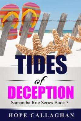 Tides Of Deception