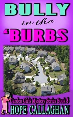 Bully in the Burbs
