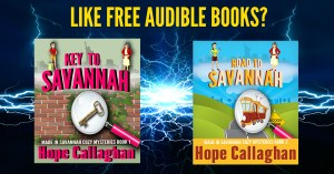 Like Free Audiobooks?