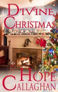 Download My New Christmas Novel, Divine Christmas