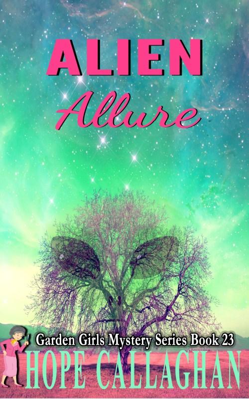 Alien Allure