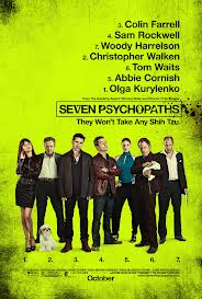 7Psychos