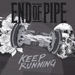 endofpipe
