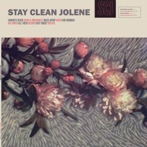 stay clean jolene1