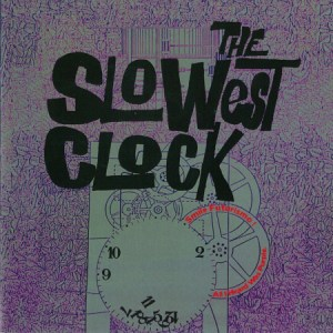 slowest-clock-small