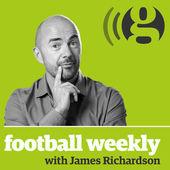 footballweekly
