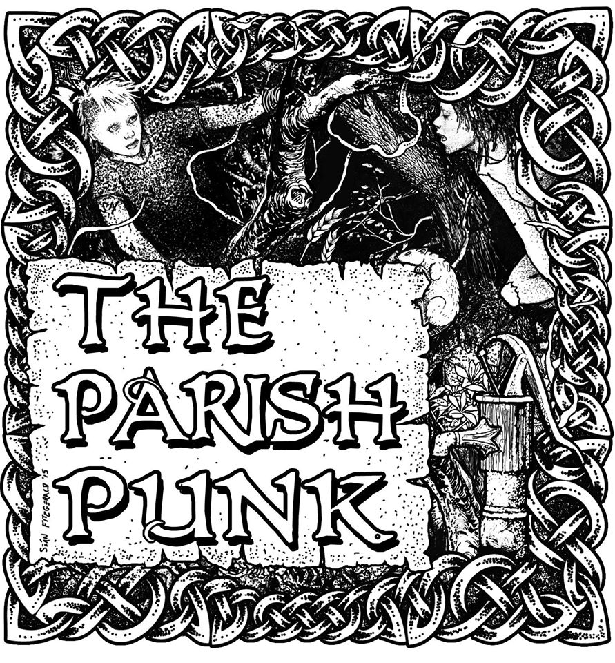 parish punk