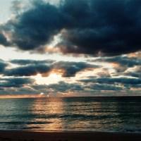Sea you again ❤