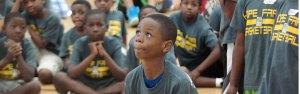 Boys Basketball CLINIC