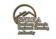 SNRHA – Hope for Prisoners