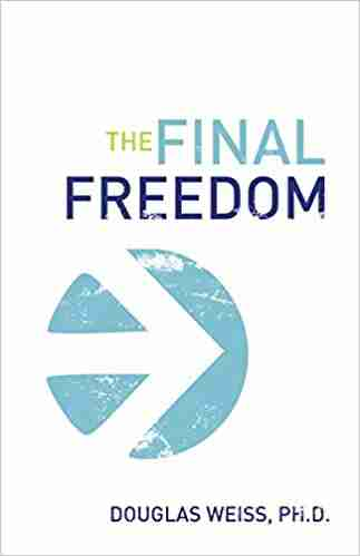 Final Freedom