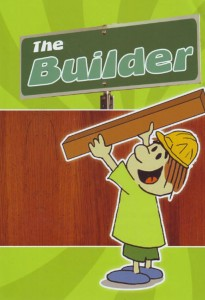 Buider-205x300