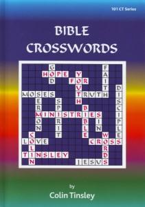 CrossWord1-211x300