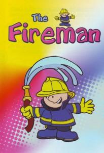 Fireman-205x300