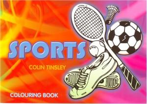 Sports-ColourBook-300x212