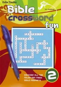crosswordbook2-209x300