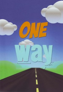 oneway-206x300