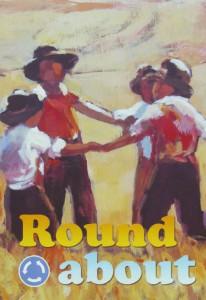 roundabout-206x300