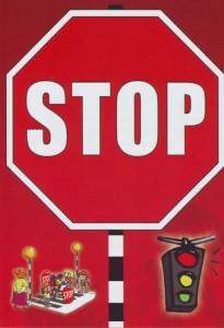 stop-205x300