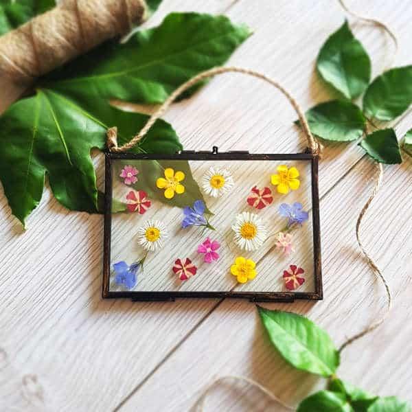 Lucy Hibbert Sweet Pea Floristry