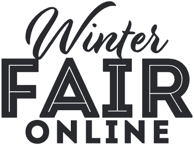 WinterFairOnline-weblogo