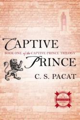 CaptivePrince