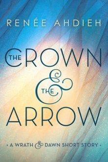 CrownArrow