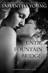 untilfountainbridge